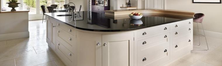 ABS.Kitchen.001 (1)