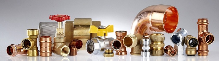 ABS plumbing fittings 1