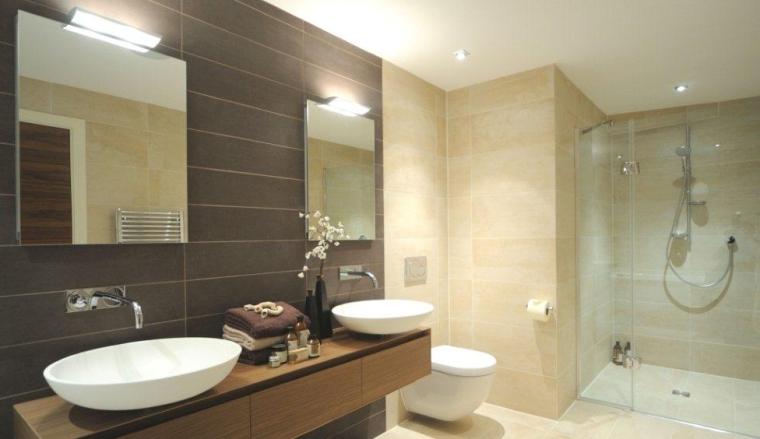 ABS bathroom 001